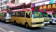 PLB TKW-MK HM4748
