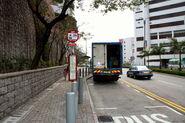 Sham Tsz Street-E2