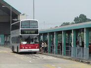 Siu Hong Station S 20130920-7