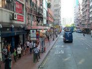 Sun Sing Street1 20160725