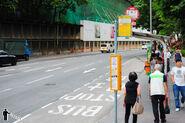 The Open University Of Hong Kong N 20160518