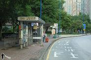 Tin Shui Wai Park S1 20160725