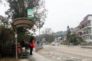 Tong Fuk Village 20160315