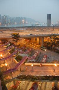 TsuenWan-TsuenWanTransportComplex-4512