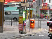 Tung Sing Road 35M-HR87 Mar13