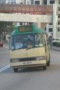 CIMG7963