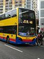 CTB-48-7004