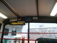 CTB Stopreporter-605