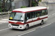 Central-HongKongPark-HR67-P0495