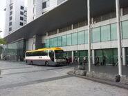 Cx city terminus