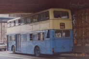 DD1 111(rear)