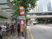 HKCEC HarbourRoad 20150718 1
