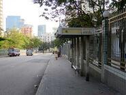 Hong Ning Road Park N2 20180321
