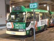 LS9894 Hong Kong Island 20 05-02-2017