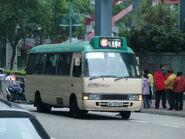 MC9763 AMS63