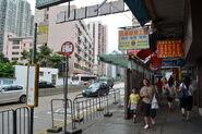 Mei Tak House 20120630-2
