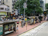 Ngan Mok Street KR 20170731