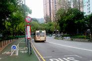 Pak Fuk Tin Sum Playground 20160404