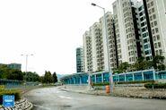 Pak Shek Kok Fo Shing Road PTI 20180129
