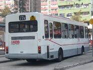 AA48-77K
