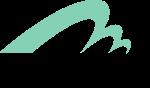 AAHK logo