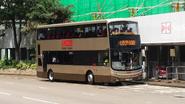 AMC1 SY4050 606 (2)