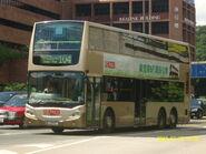 ATEU1 rt104 (2010-07-18)