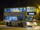 龍運巴士R33P線