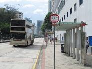 Kiu Kiang Street CSWR 1