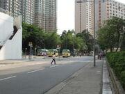 Kwai Shing Kwai Hau Street 1