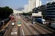 Kwun Tong Road (Kai Yip)