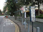 Leung King Estate 20130920-7