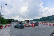 Sha Tau Kok Road Wo Hang 1 20180521