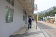 Stanley Plaza (3)