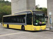 TK6880 Sun Bus NR331S 16-12-2019