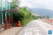 Tai Hang Tai Po 20160615 2