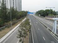 Tin Tsz Road 1