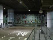 China Ferry Terminal 9