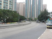 ChingHongRd Mayfair2