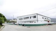 Depot NLB MuiWo 3