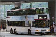 HD9584-39M