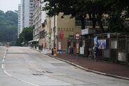 Jockey Club Clinic Cheung Sha Wan