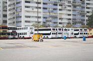 KMB Fo Tan Depot(0312)