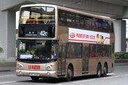 K ATR HT6153 42C LYMR