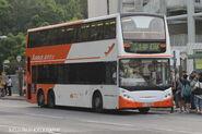 RA8296 E34P