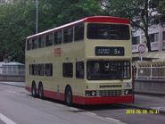 S3N348 rt5A (2010-06-08) 001