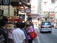 Sai Yeung Choi Street 5