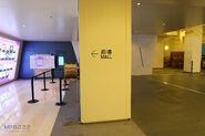 Sun Yuen Long Centre 2F 201707 -1