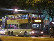 TF6087 R936 (1)