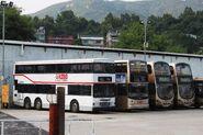 Tai Po Depot(1023)